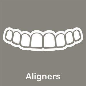 aligners