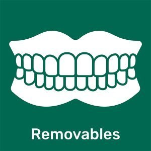 Removables