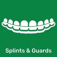 Splints and Guards