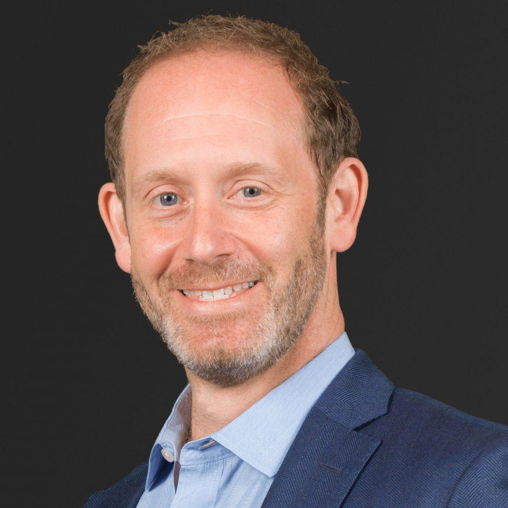 Dr. Adam Foleck