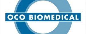 OCO Biomedical