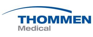 Thommen