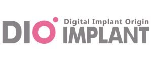 DIO Implant