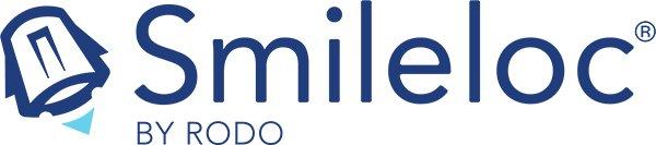 Smileloc